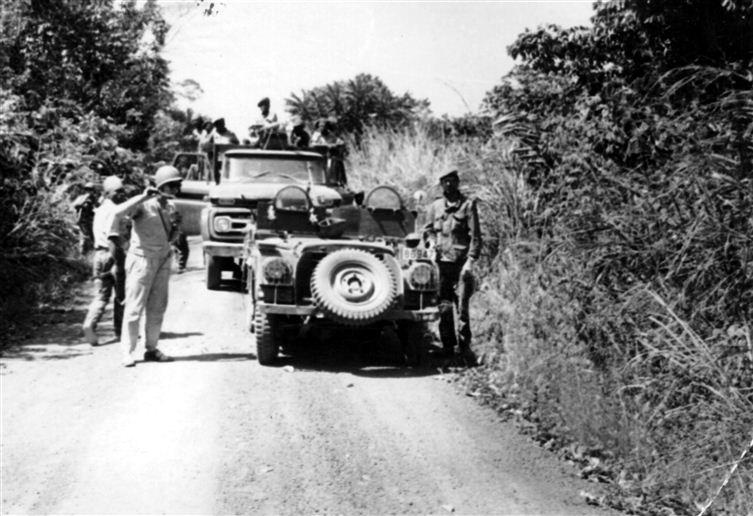 Kamina 1964-Congo-Fred_...